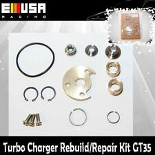 Turbo Charger  Rebuild / Repair Kit  FOR GT35 GT3582 Turbo