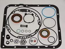 Reseal / External Seal Kit--Fits ALL MD8 700-R4 4L60 2-Wheel Drive Transmissions