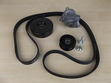 GENUINE MERCEDES BENZ MB VAN MB100 & MB140 PETROL TENSIONER ASSEMBLY-BELT KIT