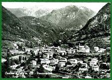 COMO CASLINO D'ERBA VISTA PANORAMA   postcard-carte postale-postkarte