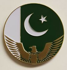 US State Department DSS RSO Regional Security Office Islamabad Pakistan