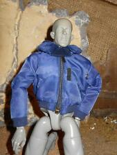 1/6 Scale Dragon Action Figure US Navy B15 Flight Jacket