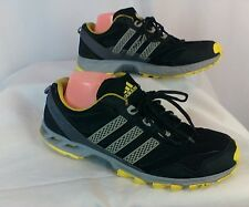 Adidas Kanadia tr5 shoes men's size 12