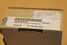 Omron Cable for NT2S 2M NT2S-CN212V1