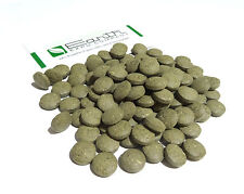 100% PURE MORINGA TABLETS - 120 TABLETS (450MG)/BOTTLE - BUY 2 @ RS-510.00