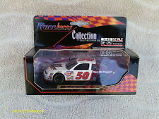 MARK GREEN #50 DIET DR PEPPER 1:43 SCALE BY RACE IMAGE COLLECTION