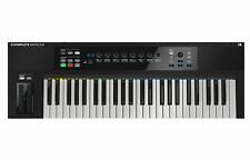 Native Instrument Komplete Kontrol - S49