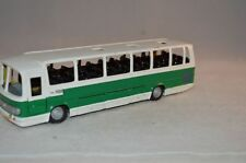 Tekno Denmark 950 Mercedes Benz 302 in good repainted condition