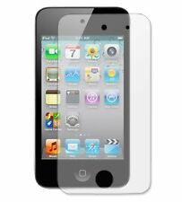 5-pack Crystal Clear Screen Protector for Apple iPod Touch 4th Gen