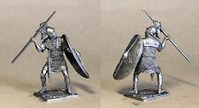 Römischer Legionär, Roman Legionnaire, III BC.