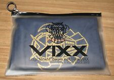 VIXX OFFICIAL SLOGAN ver.1 OFFICIAL GOODS SLOGAN TOWEL NEW