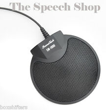 Soundtech CM1000 Conference Stereo Daisy Chain Microphone ***Brand New In Box***