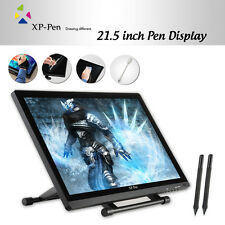 "XP-Pen Artist 22"" Graphics Pen Display Drawing Monitor IPS Panel for Artist"