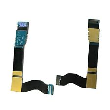 New LCD Flex Cable Ribbon For Samsung B3410 GT B3410  Replacement Repair Part