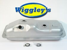 NEW 84 85 86 TOYOTA PICKUP TRUCK US ONLY WITHOUT FUEL INJ GAS FUEL TANK TO7A