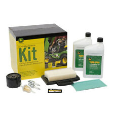 John Deere Home Maintenance Kit For LA135, LA145, D130, D140, Z425 (LG263)