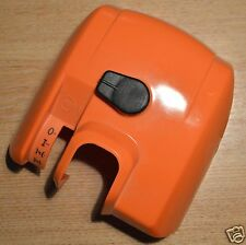 Genuine Stihl Air Filter Carb Cover MS290 MS310 MS390 1127 140 1903 Tracked Post