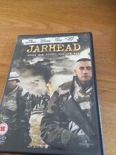 Jarhead DVD Classic