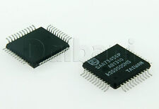 SAA7345GP Original New Philips Integrated Circuit