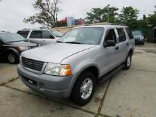 Ford : Explorer XLS 4dr 4X4