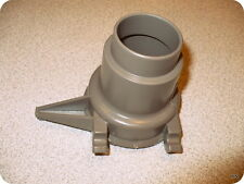 Kirby Vacuum Part, G11 Sentria 2 Motor Hose End fits G5~11 Suction Blower 210012