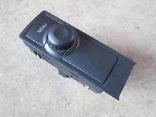 Navi Navigation Schalter Navischalter AUDI S4 A4 B6 8E Quattro 8E0919721A