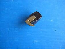 Rotor d'allumeur Lucas pour Austin Mini et Mini Cooper, Camionnette A 35, A40,