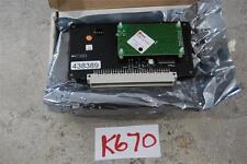 EPOKE PRINT AKTIV GPS MODUL SMD 438389  STOCK#K670