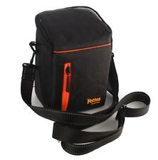 Waterproof Shoulder Bridge Camera Case Bag For Olympus Stylus SP-100EE Z4