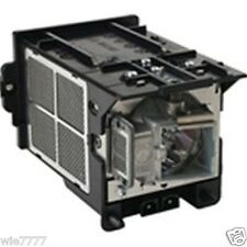 BARCO RLM-W6 Projector Lamp with OEM Original Osram PVIP bulb inside