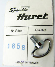 Vintage NOS Huret #1858 Wing Screw for Bicycle Shift Shifter Lever