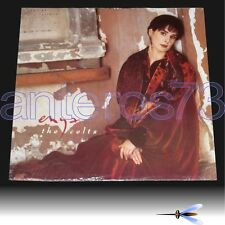 "ENYA ""THE CELTS"" RARE LP 1992 MADE IN GERMANY - SEALED"