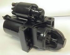 WM MerCruiser Marine Starter 454 496 502 350 Mag 383 4.3 MPI V6 V8 50-863007a1