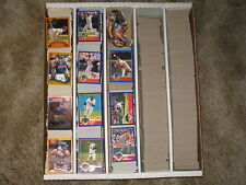 2002 Topps   Baseball Base and Insert Cards Huge Lot Approximately 2630 Cards