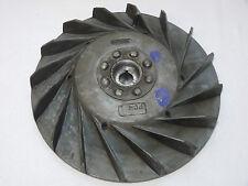 Vespa Cosa PX 125 150 Lüfterrad Polrad rotore ventola PCR 992735 - orig Piaggio