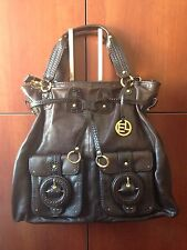 Elliott Lucca  'Estella Large' Tote  bag new 100% authentic