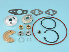 Turbo Repair Rebuild Rebuilt kit for TOYOTA CT26 Turbocharger Major parts