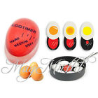 High Quality EGG PERFECT EGG TIMER boil perfect eggs Every Time NEW OV
