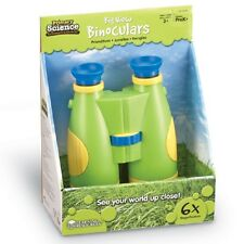 Learning Resources - Primary Science Children's Binoculars