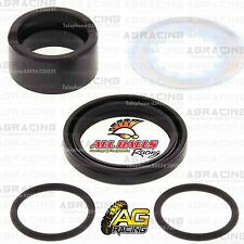 All Balls Counter Shaft Seal Front Sprocket Shaft Kit For Suzuki DRZ 400E 2001