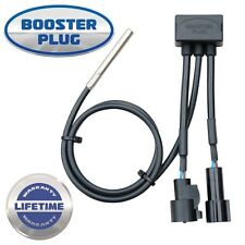 BoosterPlug Honda NT700V Deauville - Plug and Play - Forget the Power Commander