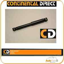 CONTINENTAL REAR SHOCK ABSORBER FOR OPEL VECTRA 2.2 2002-2004 1107 GS5004R