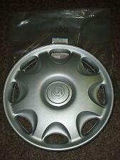 orig Radkappe Radblende Mazda 626 GD GV GE MX 6 MX 3 EA70-37-170 EA7037170