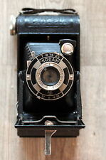 Kamera Kodak Junior 620