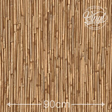 90cm Bamboo Sticky Vinyl Fablon (280-5572) from 1 to 15 metres