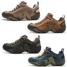 Men Merrell Intercept Hiking Shoes J73703 J73705 J75435 J559593 in All Sizes