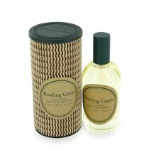 BOWLING GREEN by Geoffrey Beene 4.0 oz 120 ml Men Cologne EDT Spray New In Box