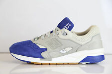 SAMPLE New Balance Boylston Trading Frank the Butcher BAU Liberty 1600 9.5 rf 1