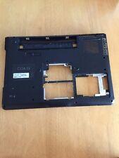 Cubierta inferior del chasis de base HP Compaq Pavilion DV6500 Laptop 448342-001