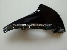Honda CBR 125 CBR 250 Black Right Side Headlight Fairing Cowl 2011-2016